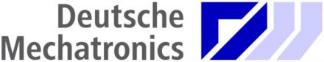 Deutsche Mechatronics