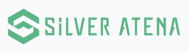 Silver Atena